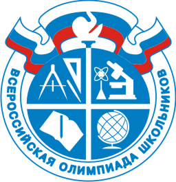 olymp-shkolnikov
